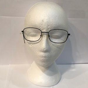 Ray-Ban Rectangle Eyeglasses.RX.53-19 2509 135